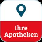 Logo Ihreapotheken.de