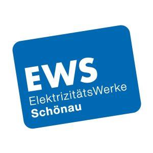 EWS Schönau Logo