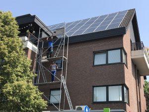Photovoltaik 6