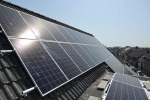 Photovoltaik 3